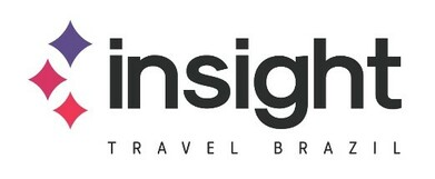 Blog Insight Travel